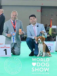 Ari BISS WDS with judge 2018.jpg