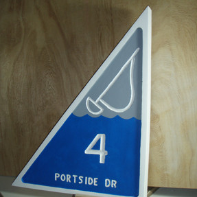 sign6.jpg