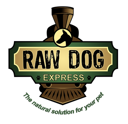 RawDogExpress_edited_edited.png