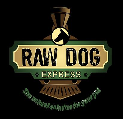 RawDogExpress_edited_edited.png
