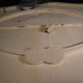 wood-sign1h.jpg