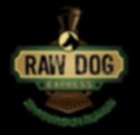 RawDogExpress copy.png