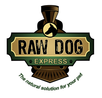 RawDogExpress copy.png
