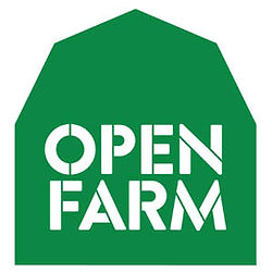 open-farm-logo.jpg