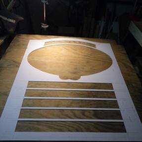 wood-sign1c.jpg