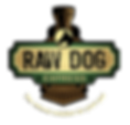 Raw Dog Food Express Logo