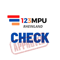 123MPUCHECK.png