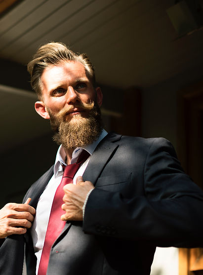 suit-tie.jpg