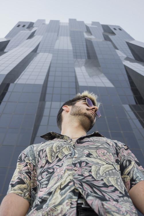 tall-building.jpg