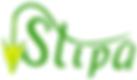 Stipa Logo.png