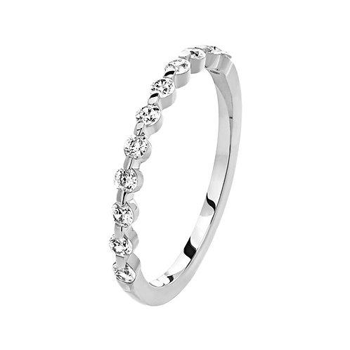 Кольцо с бриллиантами. Модель SDF14