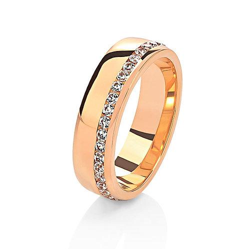 Дизайнерское кольцо SW10