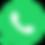 iconfinder_social-01_3146791 (1).png