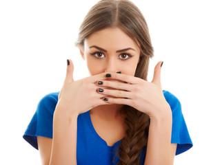 10 Mitos sobre el mal aliento y la salud dental