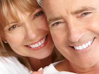 6 aspectos fundamentales que debes saber sobre los implantes dentales