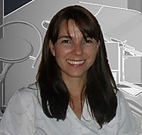Karina Seijas