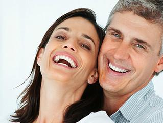 Cómo ayudar en la supervivencia de los implantes y de los dientes