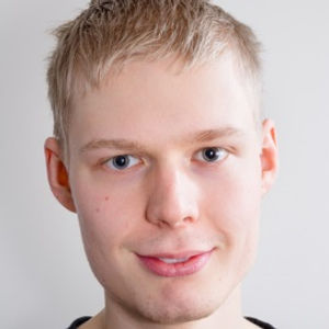 Antti.jpg