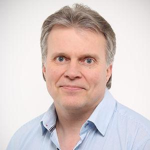 Tuomo Ojakoski.jpg