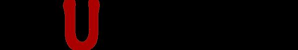 logo edubooster nummer 2.png