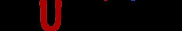 logo edubooster nummer 1.png