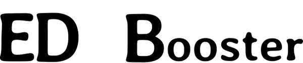 logo edubooster algemeen witte u.png