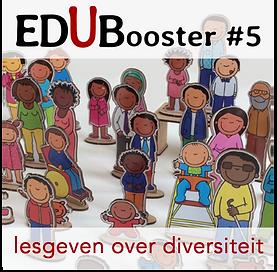edubooster 5 promofoto.png