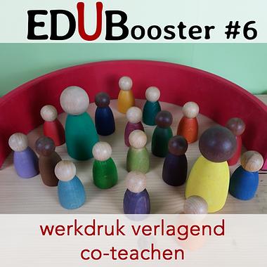 edubooster 6 werdruk verlagend co-teachen klein.png