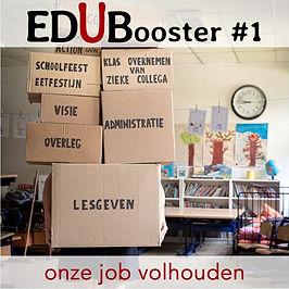 edubooster 1 foto vierkant klein.jpg