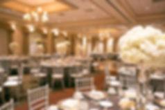 atlanta event planner wedding special oc
