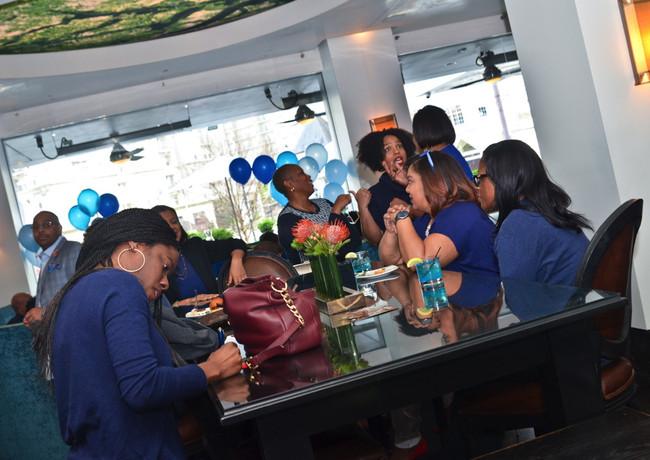 atlanta party planning kontour events co