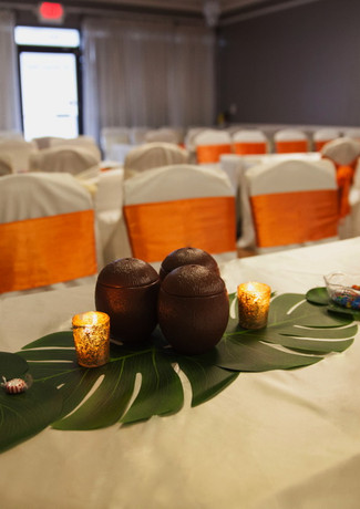 atlanta corporate event planning celebra