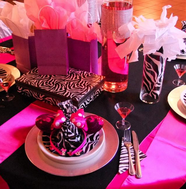 atlanta kid birthday event planning minn