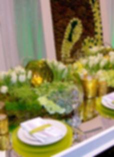 atlanta event planning wedding special o