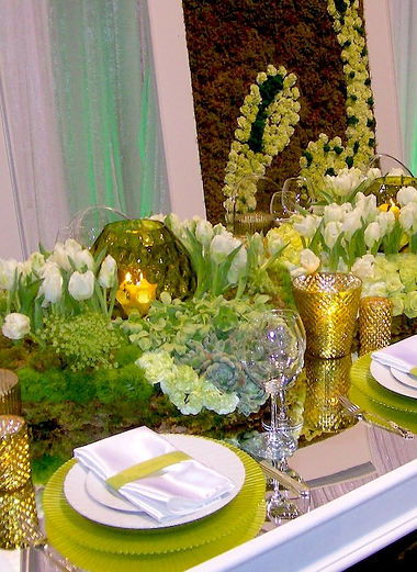 atlanta event planning wedding special o