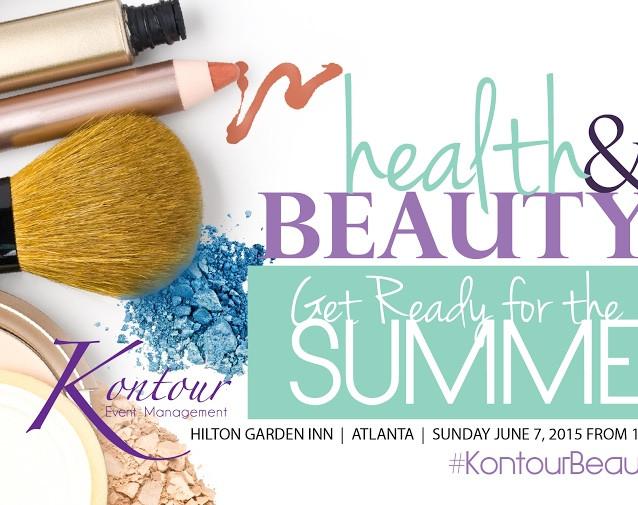 atlanta beauty bar front kontour events.