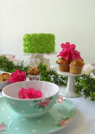 atlanta brunch breakfast event planning