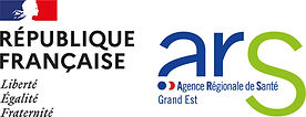 Logo_Combi_RF-ARSGE_CMJN.JPG
