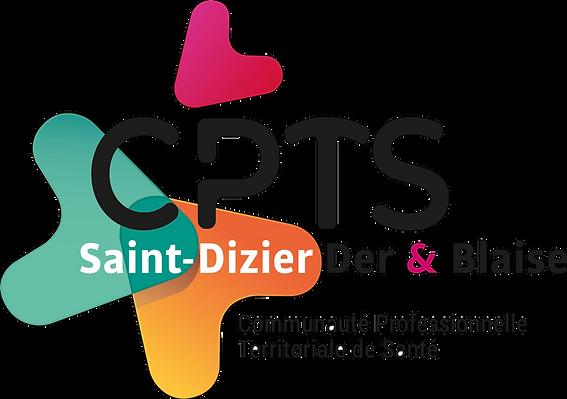 CPTS_trans_contour.png