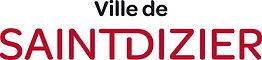 logo_SaintDizier_seul_couleur.jpg