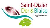 Logo_CdC_Saint-Dizier_Der_et_Blaise.png