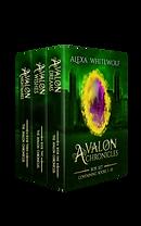 Avalon boxset transparentBG.png