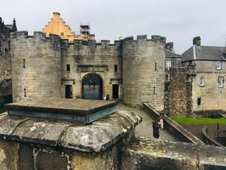 A trip to Scotland - Part 2
