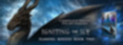 IgnitingTheI FB banner.jpg