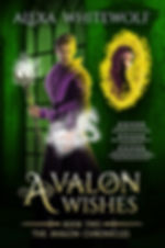 AvalonW eCover.jpg