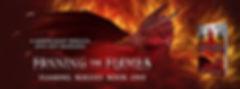 FanningTheF FB banner.jpg