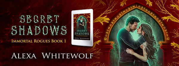 Secret Shadows - a greek mythology novel.jpg