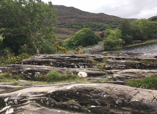 A trip to the Emerald Isle (Pt 3)