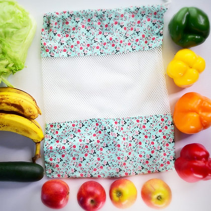 """12"""" x 15"""" ONEBag for produce"""