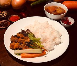 curryset_web.jpg